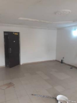 1 Bedroom Flat, Off Herbert Macaulay Way, Zone 6, Wuse, Abuja, Mini Flat for Rent