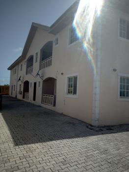 2 Bedroom Flat, Okun Ajah, Behind Lekki Scheme 2, Via Orchid Road, Lekki Phase 2, Lekki, Lagos, Flat for Rent