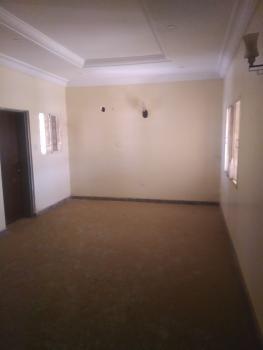 Luxury Four Bedroom Terrace Duplex, Jabi, Abuja, Terraced Duplex for Rent
