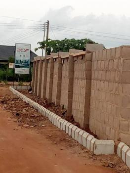 Luxury Estate with C of O, Sango Ota, Ogun, Residential Land for Sale