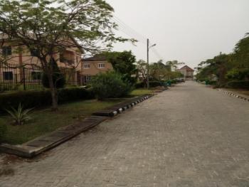 400 Sqm Land, Ocean Bay Estate, Along Orchid Hotel Road, Lafiaji, Lekki, Lagos, Residential Land for Sale