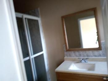 3 Bedroom Luxury Apartment, Ajiwe, Ajah, Lagos, Flat for Rent