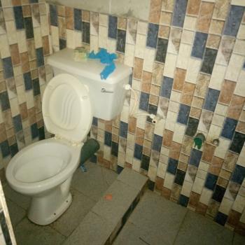 Very Clean 1 Bedroom Flat, Beside Mayfair Garden Estate, Awoyaya, Ibeju Lekki, Lagos, Mini Flat for Rent