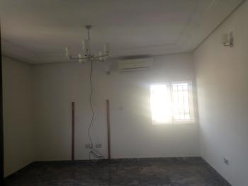 Serviced 2 Bedroom Flat with Generator and Air Conditioner, Off Ibb Way, Maitama District, Abuja, Flat for Rent