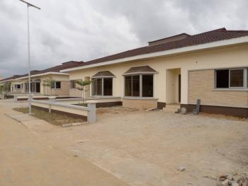 Mortgage Facility: 3 Bedrooms Bungalow, Wawa, By Foot of The Long Bridge, Before Punch, Isheri North, Lagos, Detached Bungalow for Sale