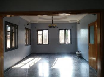 5 Bedroom Duplex with a Bq, Vgc, Lekki, Lagos, Detached Duplex for Rent