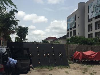 2 Acres of Land, Lekki Expressway, Lekki, Lagos, Mixed-use Land for Sale