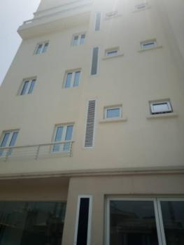 Very Good 2 Bedroom Flat, Victoria Island (vi), Lagos, Flat for Rent