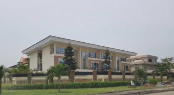 a Newly Built 3 Bedroom Terrace Duplex with Attached Bq, Lekki Phase 1, Lekki, Lagos, Terraced Duplex for Sale