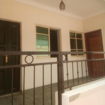 Brand New 3 Bedroom Flat, Gemade Estate, Egbeda, Alimosho, Lagos, Flat for Rent