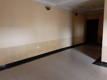 2 Bedroom Apartment, Idado, Lekki, Lagos, Flat for Rent