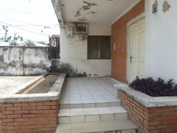 4 Bedrooms, Zone 4, Wuse, Abuja, Semi-detached Duplex for Sale