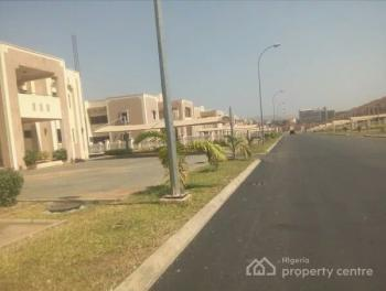 210 Units of 5 Bedroom  Duplexes, Kado, Abuja, Detached Duplex for Sale