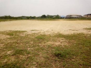 Land, Osborne, Ikoyi, Lagos, Land Joint Venture