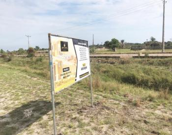 Affordable Land in a Beautiful Estate Now on Promo, Owode-ise Town, Along Igbogun Road, Ibeju Lekki, Lagos, Mixed-use Land for Sale