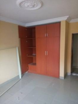 2 Bedroom Flat, Otedola Estate, Omole Phase 2, Ikeja, Lagos, Flat for Rent