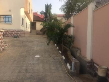 2 Bedroom Bq with a Self Contained Attached, Gwarinpa, Abuja, House for Rent