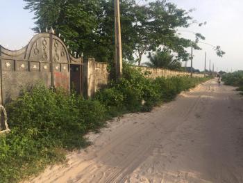 Land, Alatise, Ibeju Lekki, Lagos, Mixed-use Land for Sale