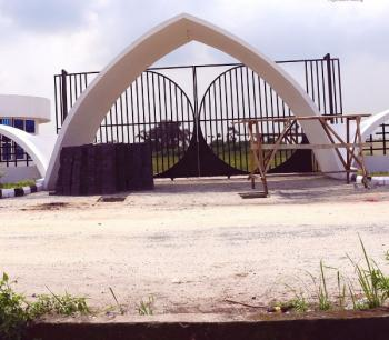 Plots of Land for Sale in Abijo at The Grandeur Estate, Abijo, Lekki, Lagos, Mixed-use Land for Sale