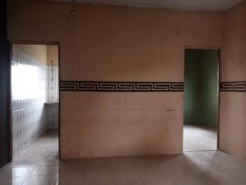Nice Mini Flat, Oworonshoki, Kosofe, Lagos, Mini Flat for Rent