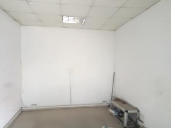 2 Shop Spaces Merged, Odua Shopping Complex, Ojota, Lagos, Shop for Rent