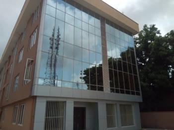 6nos Office Space, Saka Tinubu, Victoria Island (vi), Lagos, Office Space for Rent