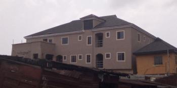 Newly Built Mini Flat, Oworonshoki, Kosofe, Lagos, Mini Flat for Rent