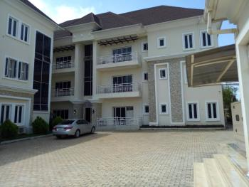 a Luxury New 3 Bedroom Flat, Jabi, Abuja, Flat for Rent