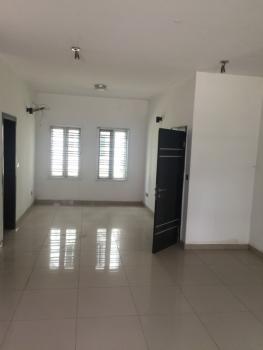 Luxury 3 Bedroom Flat, Citiview Estate, Off Berger, Ojodu, Lagos, Flat for Sale