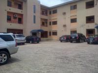 Serviced 3 Bedroom, Utako District, Utako, Abuja, Flat for Rent