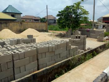 Land, Estate in Commissioners Quarters, Awka, Anambra, Mixed-use Land for Sale