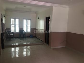 Luxury 3 Bedroom Flat, Citiview Estate, Via Berger, Ojodu, Lagos, Flat for Rent