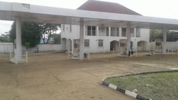 Filling Station, Mechanic Village, Apo, Abuja, Filling Station for Sale