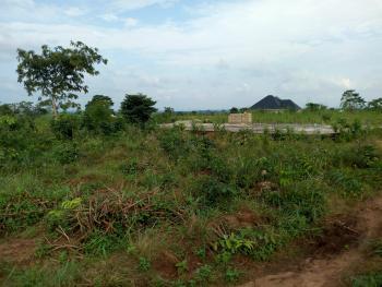 10 Plots of Land, Isiagu, Awka, Anambra, Mixed-use Land for Sale