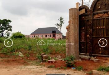 2 Plots of Land, Isuaniocha, Awka, Anambra, Mixed-use Land for Sale