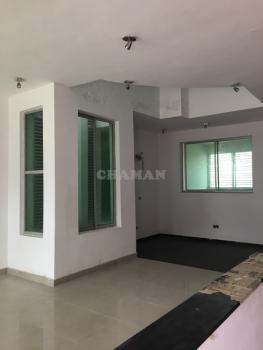 4 Bedroom Duplex, Citiview Estate, Off Berger, Ojodu, Lagos, Semi-detached Duplex for Sale