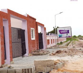 Plots of Land for Sale in Fluorish Residences Bogije, Bogije, Ibeju Lekki, Lagos, Mixed-use Land for Sale