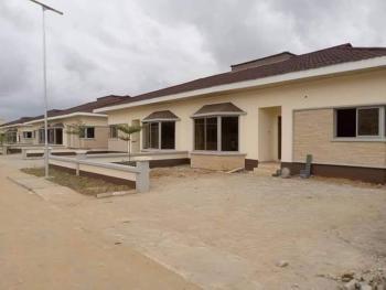 3 Bedroom Duplex, Berger, Gra, Isheri North, Lagos, Detached Duplex for Sale