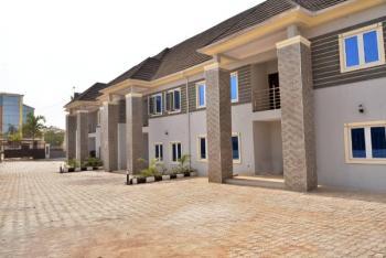 4 Bedroom Terrace Duplex, Area 1, Durumi, Abuja, Terraced Duplex for Sale