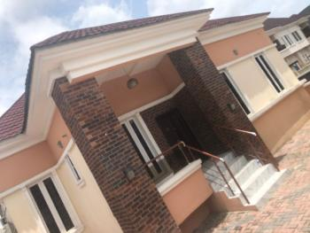 Luxury Fully Detached  3 Bedroom Bungalow in a Gated Estate, Thomas Estate, Ajah, Lagos, Detached Bungalow for Rent