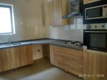 Exceedingly Beautiful 3 Bedroom Luxury Apartment, Oniru, Victoria Island (vi), Lagos, Flat for Rent