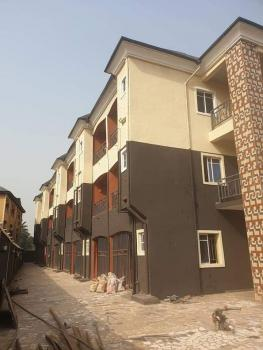 Newly Built 54 Rooms Hostel with All Rooms Ensuit, Awka, Anambra, Hostel for Sale