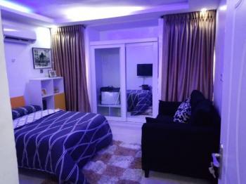 Classic Fully Furnished 2 Bedroom Flat, Gra, Ikeja Gra, Ikeja, Lagos, Flat for Sale