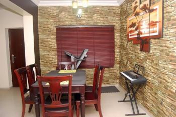 3 Bedroom, Ground Floor, Ikeja Gra, Ikeja, Lagos, Flat for Sale