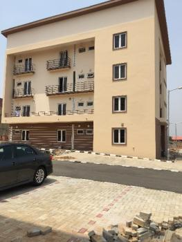 Top Notch Self Contained Service, Wuye, Abuja, Self Contained (single Rooms) for Sale