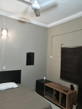 Serviced and Furnished One Room Self Contained, Mabuchi, Abuja, Self Contained (single Rooms) for Rent