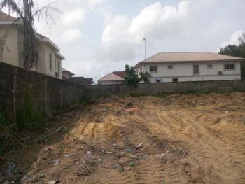 700 Square Meter of Dry Land, Road 3, Vgc, Lekki, Lagos, Residential Land for Sale