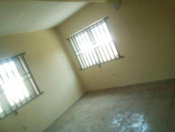 2 Bedroom Flat, Ilewe Ekoro, Ijaiye, Lagos, Flat for Rent