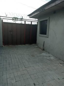 a Semi Detach 3 Bedroom Bungalow with Standard Facilities, Elimbu Estate, Elimbu, Port Harcourt, Rivers, Semi-detached Bungalow for Sale