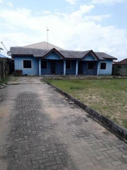 an Exquisitely Built 2 Nos of 2 Bedroom Bungalow, Igbo Elerin, Iyana Iba, Igando, Ikotun, Lagos, Detached Bungalow for Rent